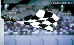 Enlace a GIF: Ya queda menos para ver a esta preciosa bandera en acción