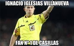 Enlace a Ignacio Iglesias Villanueva