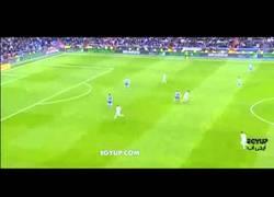 Enlace a VÍDEO: Casillas rechaza el brazalete de capitán
