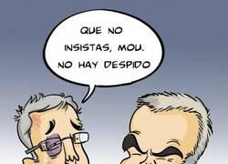 Enlace a La táctica de Mourinho por @danigonzalez_