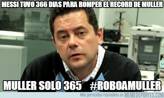 69298 - ¡Robo! ¡Robo!