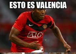 Enlace a Valencia