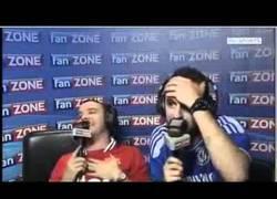 Enlace a VÍDEO: Reacción al fallo de Torres vs United