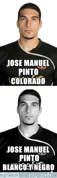 72945 - José Manuel Pinto Colorado