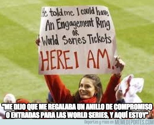 73889 - ¿Quién dice que las mujeres no aman el deporte?