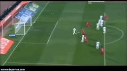 Enlace a GIF: Golazo de Gio dos Santos vs Málaga