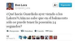 Enlace a Guardiola, te has equivocado de deporte por @cojones_lora