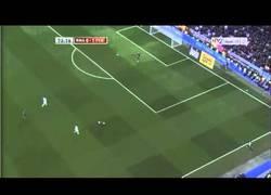 Enlace a VÍDEO: Pedro haciendo un Alexis
