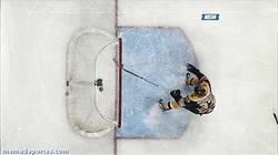 Enlace a GIF: Gran salvada en hockey