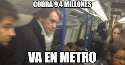 Enlace a Cobra 9,4 millones