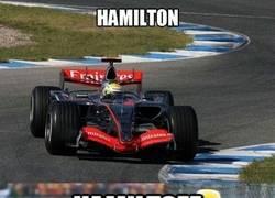 Enlace a Así funciona la F1