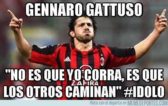 78714 - Gennaro Gattuso