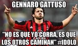 Enlace a Gennaro Gattuso