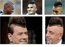 Enlace a Lo único que le falta al A.C Milán