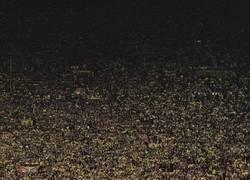 Enlace a Simplemente la afición del Borussia Dortmund