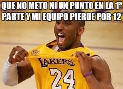 Enlace a Kobe salvando a los Lakers