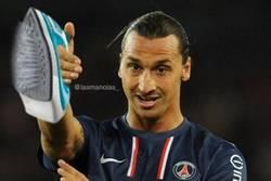 Enlace a La expulsión de Ibrahimovic por ir con la plancha por @lasmanolas_