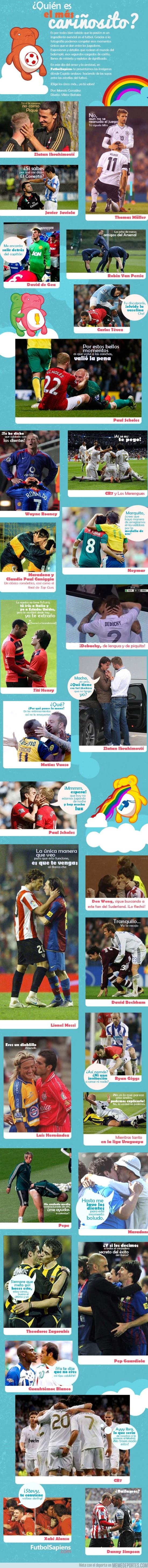 84365 - San Valentin Futbolero