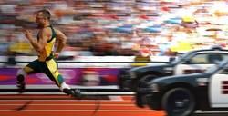 Enlace a Corre Pistorius, corre
