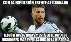 Enlace a Ramos de record