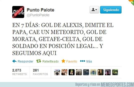 86947 - Acojonante por @PuntoPalote
