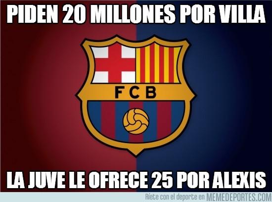 87887 - Piden 20 millones por villa