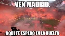 Enlace a Ven, ven, Madrid, al infierno de Turquía