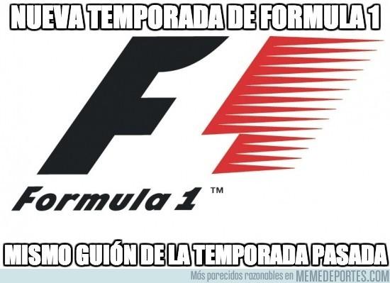 100989 - Nada ha cambiado, pole para Vettel