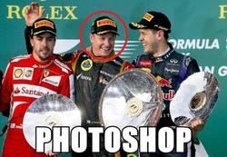 Enlace a El puto amo del Photoshop