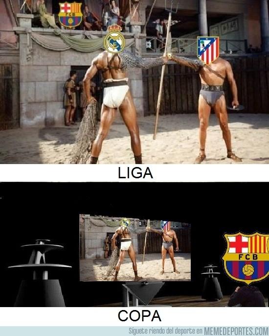 101521 - Barça en la copa