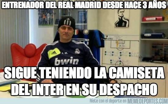 101878 - Entrenador del Real Madrid desde hace 3 años