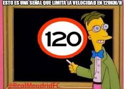 Enlace a Benzema... Por @RealMoudridFC