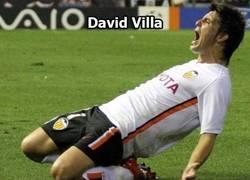 Enlace a Villa y su celebración
