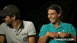 Enlace a GIF: ¿Creéis que Murray llegará a ser el número uno del ATP?