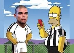 Enlace a Pepe no perdona a nadie