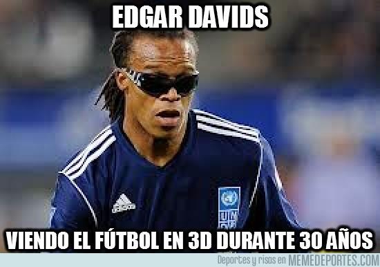 104918 - Edgar Davids