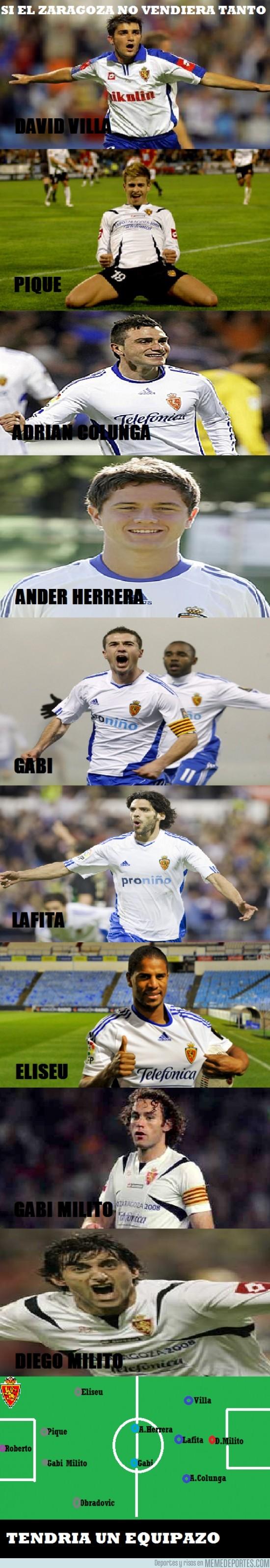 104920 - Si el Zaragoza no vendiera tanto...