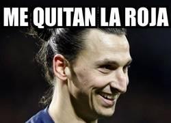 Enlace a Prepárate, Barça