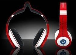Enlace a Auriculares perfectos para los jugadores del Milan