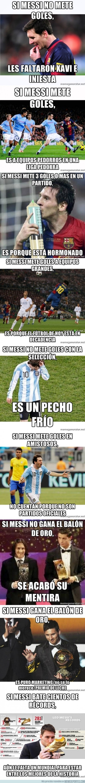 107748 - Si Messi...