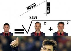 Enlace a Todo matemáticas