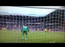 Enlace a VÍDEO: Golazo de Rooney contra el Norwich