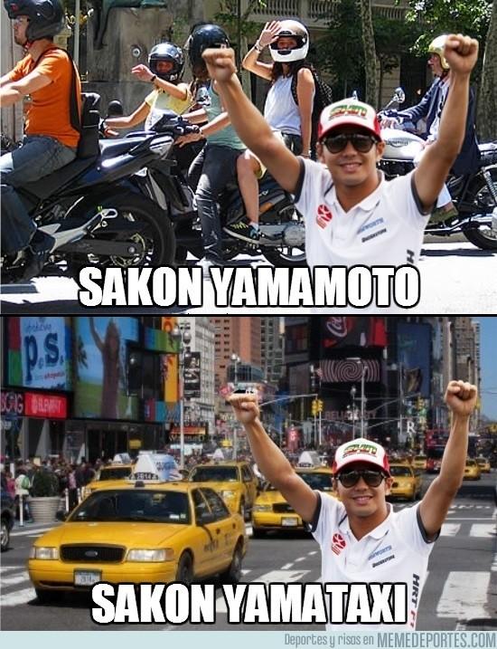 94737 - Sakon Yamamoto