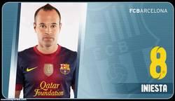 Enlace a GIF: Arrastra para saber quien tiene la culpa de la baja forma del Barça