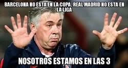Enlace a A Ancelotti no le falta razón