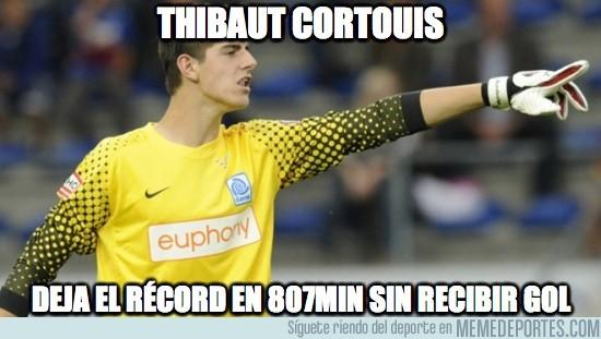 97539 - Thibaut Cortouis