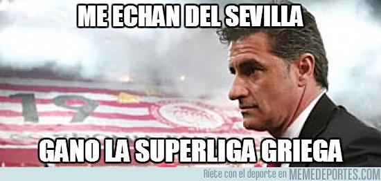 97728 - Me echan del Sevilla