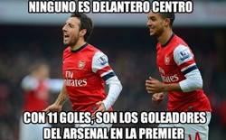 Enlace a Theo y Santi, los goleadores