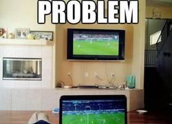 Enlace a Problema solucionado