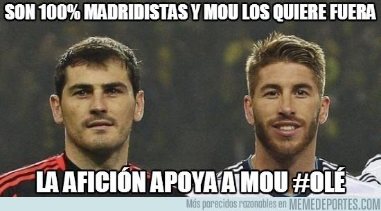 110276 - Madridistas, ¿qué os ha pasado?